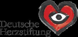 Deutsche Herzstiftung e. V.