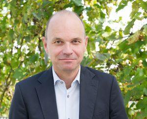Jens Nebe