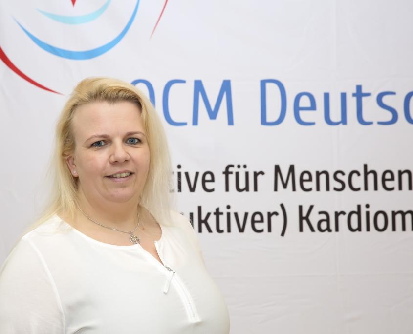 Alexandra Fehn
