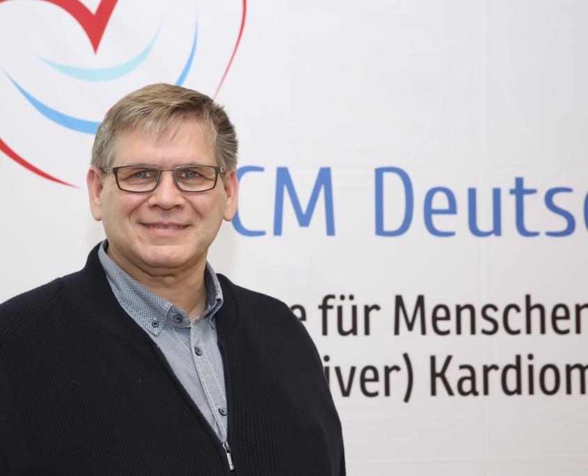Carsten Schnauß
