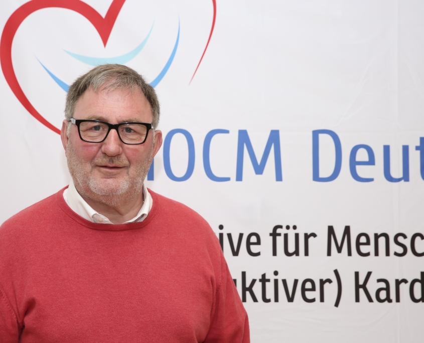 Herbert Oschmann