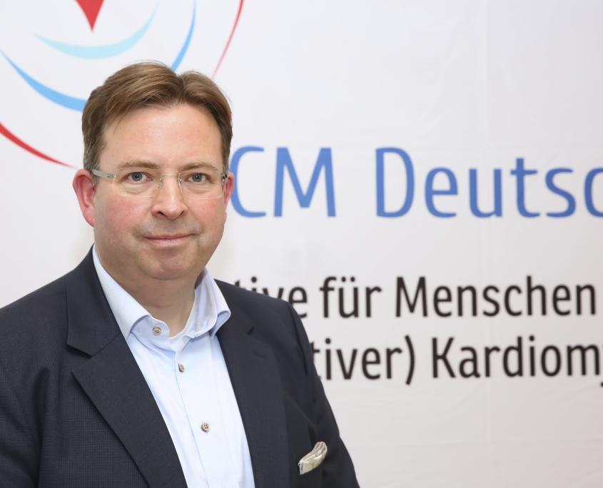 Sven Lorenz